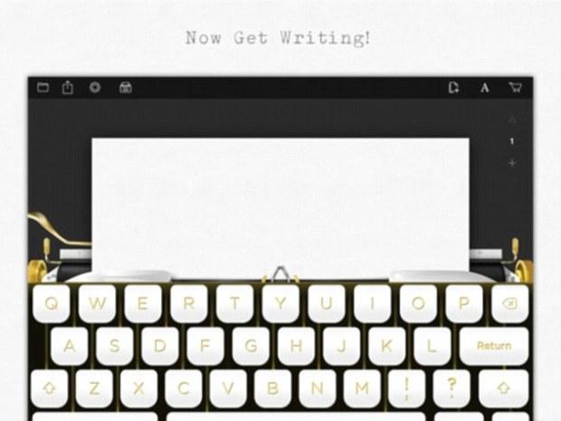 Blog_Tom_Hanks_Typewriter_App_